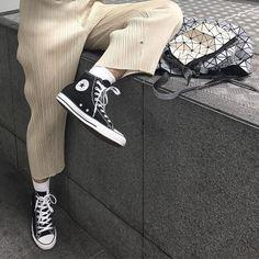 || Follow @filetlondon for more street style #filetlondon