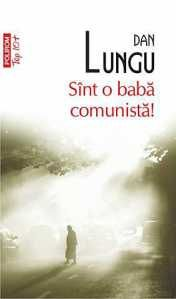 Sint o baba comunista Ebook Pdf, Book Review, Dan, Reading, Books, Movie Posters, Movie, Literatura, Libros