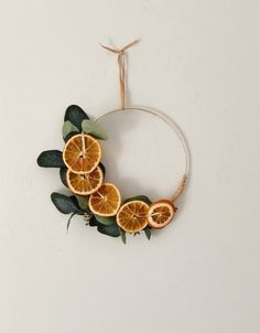 eucalyptus christmas holiday orange wreath rustic dried slice decor inch gold hoop and 8 Dried Orange Slice and Eucalyptus Wreath Rustic Christmas Holiday Decor 8 Inch Gold HoopYou can find How to dry orange slices and more on our website Bohemian Christmas, Natural Christmas, Noel Christmas, Rustic Christmas, Simple Christmas, Christmas Wreaths, Christmas Oranges, Xmas, Winter Wreaths