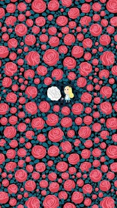 Alice in Wonderland Painting the Roses Red Wallpaper Trendy Wallpaper, Cool Wallpaper, Wallpaper Pictures, Cute Disney, Disney Art, Funny Disney, Disney Ideas, Cute Backgrounds, Wallpaper Backgrounds