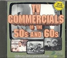 Do you remember the best TV commercials from the If you grew up in the you probably remember the famous sentence said by this beautiful. Old Ads, Do You Remember, Tv Commercials, Best Tv, Sentences, Growing Up, Sayings, Beautiful, Frases