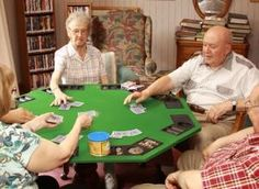 Pennsylvania Senior Living Community Guide