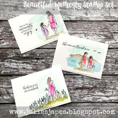 Julie Kettlewell - Stampin Up UK Independent Demonstrator - Order products Beautiful Moments Stamp Set Stampin Pretty, Stampin Up, Card Crafts, Paper Crafts, Stamping Up Cards, Card Maker, Ink Pads, Stamp Sets, My Stamp