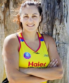 In re-signing with the Pulse, Joline Henry says those other things will count for nought if the team can't become more resilient. Netball, Handle, Sayings, Basketball, Lyrics, Door Knob, Quotations, Idioms, Quote