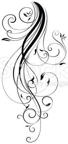 ideas for bird design tattoo white ink White Bird Tattoos, Black Bird Tattoo, Bird Tattoo Wrist, Back Tattoo, Tattoo Neck, Tattoo Thigh, Vine Tattoos, Foot Tattoos, Sleeve Tattoos