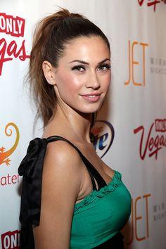 Most Beautiful Hot Italian Woman