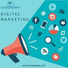 To reach our target audience is easier in digital marketing as respect to traditional marketing. So the Return of investment is better in digital than the traditional marketing. Best Digital marketing service in Kolkata. Contact no: 7548090001 Top Digital Marketing Companies, Digital Marketing Trends, Social Media Marketing Agency, Content Marketing, Marketing News, Best Web Development Company, App Development Companies, Internet, Web Design Company
