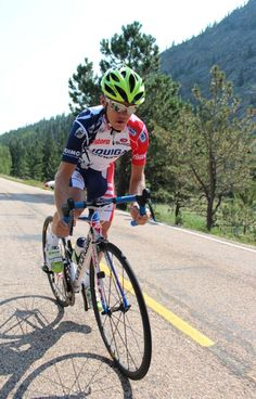 2012 has been a huge year for Duggan (Liquigas-Cannondale) Mountain Bike Reviews, Mountain Biking, Bicycle, Bike, Bicycle Kick, Bicycles