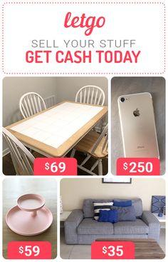 af8772313e87 Spotted today on letgo! Browse bargains or get cash for stuff you don t