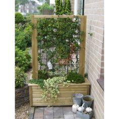 1000 images about tuin ideeen on pinterest tuin pergolas and met - Arbor pergola goedkoop ...