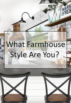 What farmhouse design style are you?! Plus- Learn how to redecorate your living room with cost effective upgrades using the pieces you already have in your home! I will teach you how to use layers to easily update your living room and create a family friendly space that you love! Check out this blue, green, gray and white modern refined farmhouse design.  Mix woods, flooring, tile, backsplash tile, window treatments, pillows, sofas, coffee tables, ottomans, paints, metal fixtures, light