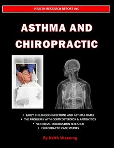 Pediatric asthma case studies