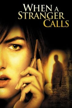 In a Nutshell: When a Stranger Calls (2006)