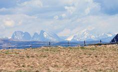KREUZJÖCHL (1984m) | SNOWCAMPITALY | Escursione ad anello che lambisce una meta backcountry molto apprezzata dai partecipanti alle attività Snowcampitaly invernali, il Monte Spieler (2080m) sull'Altopiano di Avelengo. L'accesso dal Passo della Croce (1984m) al selvaggio e mistico ambiente montano della Val Sarentino e l'imponente vista sulle Dolomiti Orientali suscitano un incredibile impatto emotivo. snowcamp.it