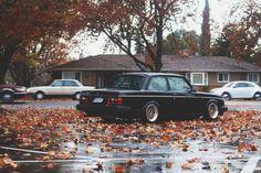 rainy day in sacramento Volvo 240, Volvo Cars, Vehicles, Sacramento, Addiction, Classic, Derby, Car, Classic Books