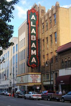 National Register of Historic Places listings in Alabama - Wikipedia Orange Beach Alabama, Sweet Home Alabama, Tuscaloosa Alabama, Mobile Alabama, Magic City, All Nature, Down South, Travel Usa, Safari