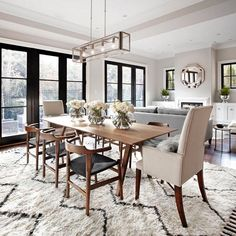 We are IN LOVE with lighting this month, and we have recently written about all of the lighting basics you need to know. But as a designer, it's not just the basics that you need to know. You need to know how lighting works in every room in the home, including all of the little nuances particular to specific rooms.