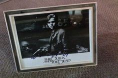 The Quick and the Dead 1995 Leonardo Dicaprio by USANOW on Etsy
