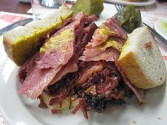 The Serious Eats Guide to Sandwiches, the International Edition | Serious Eats