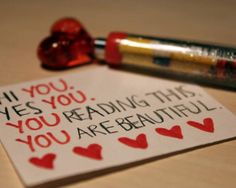 little love quotes for her