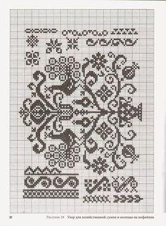 Письмо «Мы нашли новые пины для вашей доски «славянские вышитые обереги».» — Pinterest — Яндекс.Почта