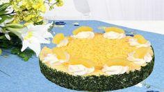 Готовим грибной салат с ананасами и курицей https://www.kakprosto.ru/kak-941820-gotovim-gribnoy-salat-s-ananasami-i-kuricey