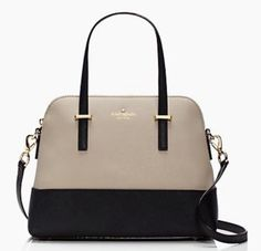 Wantwantwant!   So pretty *-*                                      http://www.katespade.com/cedar-street-maise/PXRU4471,en_US,pd.html?dwvar_PXRU4471_color=993&dwvar_PXRU4471_size=UNS&cgid=ks-handbags-view-all#start=5&cgid=ks-handbags-view-all