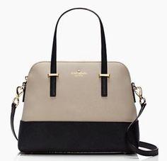 Wantwantwant! So pretty *-* http://www.katespade.com/cedar-street-maise/PXRU4471,en_US,pd.html?dwvar_PXRU4471_color=993&dwvar_PXRU4471_size=UNS&cgid=ks-handbags-view-all#start=5&cgid=ks-handbags-view-all