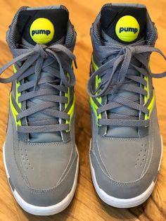 30 meilleures images du tableau Reebok Pump   Sneakers