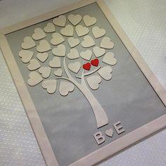Дерево пожеланий для жениха и невесты на свадьбу. Свадебный подарок. Свадебный декор | ДекорДерево пожеланий для жениха и невесты на свадьбу. Свадебный подарок. Свадебный декор | Декор — Интернет-магазин — Часы из дерева. Деревянные галстук-бабочки и запонки