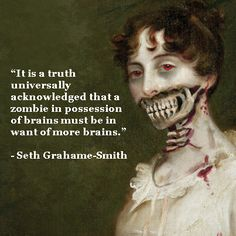 pride-and-prejudice-and-zombies-truth-universally-acknowledged