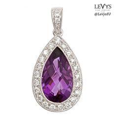 P9128-AWG #jewelsbyirina #fashionjewelry #pendant