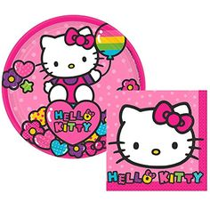 Hello Kitty Party Pack for 16 Guests: 16 Dessert Plates a... https://www.amazon.com/dp/B01M35ZX68/ref=cm_sw_r_pi_dp_x_JTUXybVR8JPB8