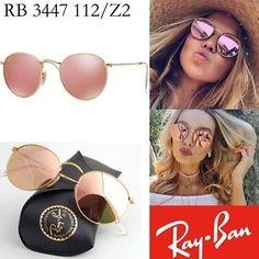 Znalezione obrazy dla zapytania ray ban 3447 Trending Sunglasses, Cool  Sunglasses, Sunglasses Women, 80dedc9c18