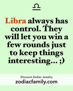 Libra Life | Libra Nation #libralife #libragirl #libras #libraseason #libraqueen #libra♎️ #librafacts #libragang #libralove #librapower #librawoman #libra #librababy #libranation