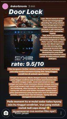 Drama Film, Drama Movies, Drama Korea, Korean Drama, Series Movies, Film Movie, Film Recommendations, Movie Marathon, Plot Twist