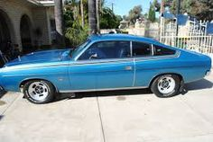 Image result for chrysler charger Chrysler Charger, Van Car, Muscle, Image, Muscles