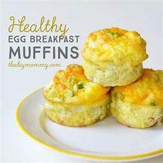 #healthybreakfast #dinnerrecipe #healthyrecipe #healthyfood #healthyfoodideas Quick Healthy Breakfast Ideas & Recipe for Busy Mornings