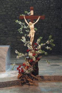 Compo Carème-Pâques 6