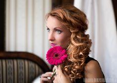 Zdjęcie wykonałam podczas Warsztatów Fotografii Artystycznej w Złodziejewie ( http://www.warsztatywzlodziejewie.pl/ )