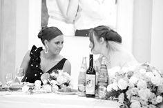 Hochzeitsfotos von Angelica und Valeri