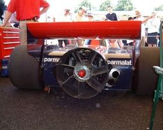 Race Cars, Monster Trucks, Racing, Vehicles, Alfa Romeo, Fan, Ram Cars, Rolling Stock, Lace