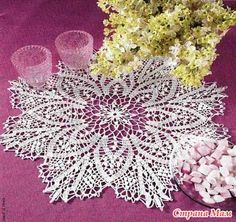crochet snowflake charts, craft, napkins, doily patterns, crochet doili, doilies, doili pattern, crochetdoili, crochet snowflak