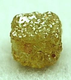 Rough Natural Diamonds 110733: 2+Carats 1 Rare Beautiful Natural Uncut Rough Diamonds Cubes Gem Best Deal Ebay -> BUY IT NOW ONLY: $100 on eBay!