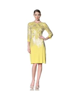 Naeem Khan Women's Long Sleeve Beaded Cocktail Dress, http://www.myhabit.com/ref=cm_sw_r_pi_mh_i?hash=page%3Dd%26dept%3Dwomen%26sale%3DAMKL5CTBISIBQ%26asin%3DB007EF9WPI%26cAsin%3DB007EF9WT4