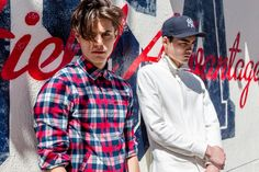kith-spring-2015-home-field-advantage-collection-06