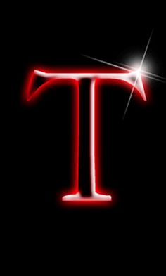 Download Letter T  Miscellaneous Mobile Wallpapers