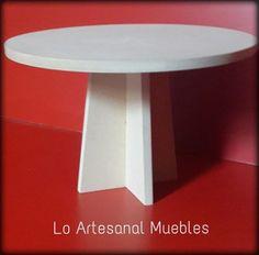 Posa Torta De Fibrofacil De 9 Mm - $ 110,00 en MercadoLibre