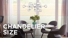 An updated traditional style foyer chandelier in dark bronze with antique gold. Includes 6 feet of chain, 11 feet of wire x sloped ceiling adaptable. Style # at Lamps Plus. Bronze Pendant Light, Crystal Pendant Lighting, Bronze Chandelier, 5 Light Chandelier, Glass Pendant Light, Chandelier Ideas, Kathy Ireland, Island Pendant Lights, Mini Pendant Lights