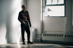 Idol Brooklyn | New York City via Le 21ème